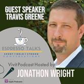 Podcast Travis