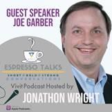 Podcast Joe